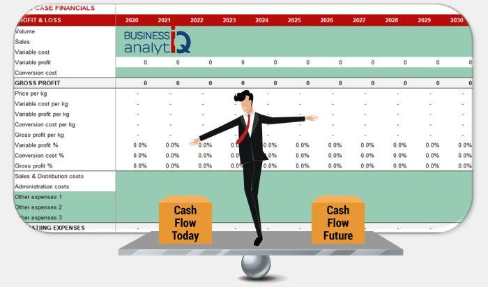 Business Analytiq