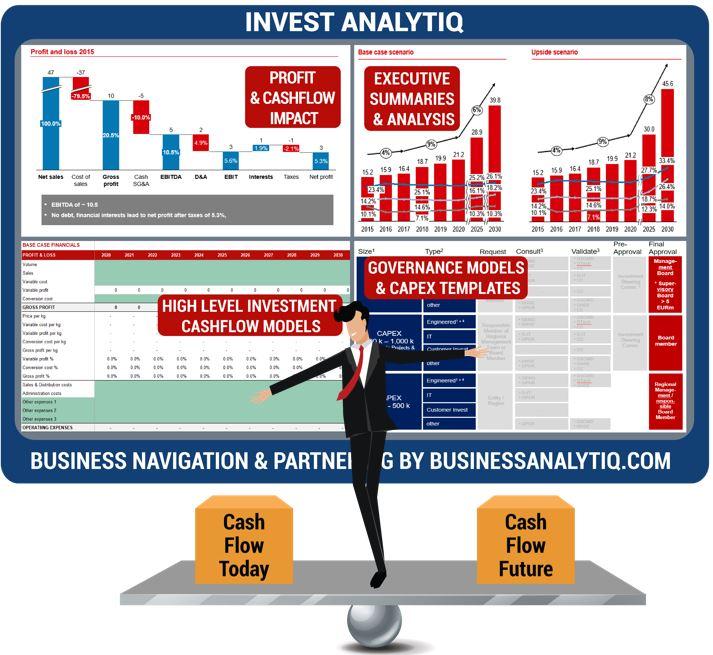 businessanalytiq